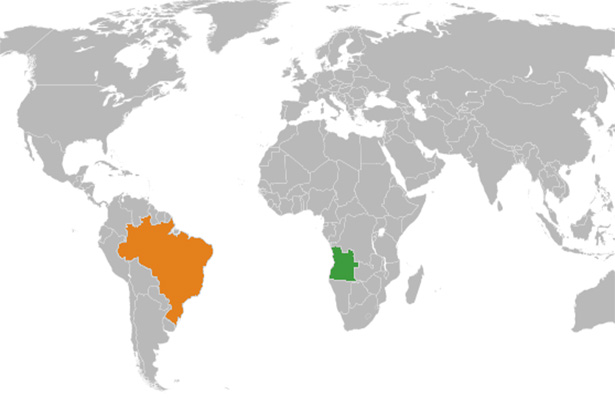 an analysis of the technological changes contributed by the portuguese in spain The ibercivis, a distributed computing platform, based on boinc, that allows all ordinary citizens to participate on scientific research in a direct way and in real time as volunteer donors of unused computer cycles is a joint scientific collaboration of the portuguese and spanish governments the bial foundation ( fundação.