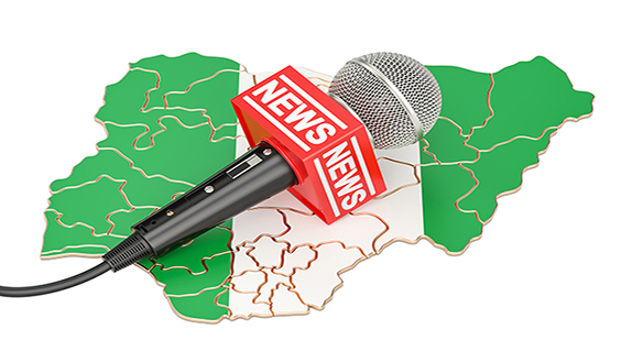 ENDANGERED PROFESSIONALS: THE FATE OF JOURNALISTS COVERING DANGEROUS ASSIGNMENTS IN NIGERIA